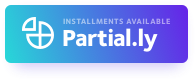 Partial.ly Button 5